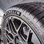 Test letních pneumatik 225/45 R17 - Automotorsport 2018