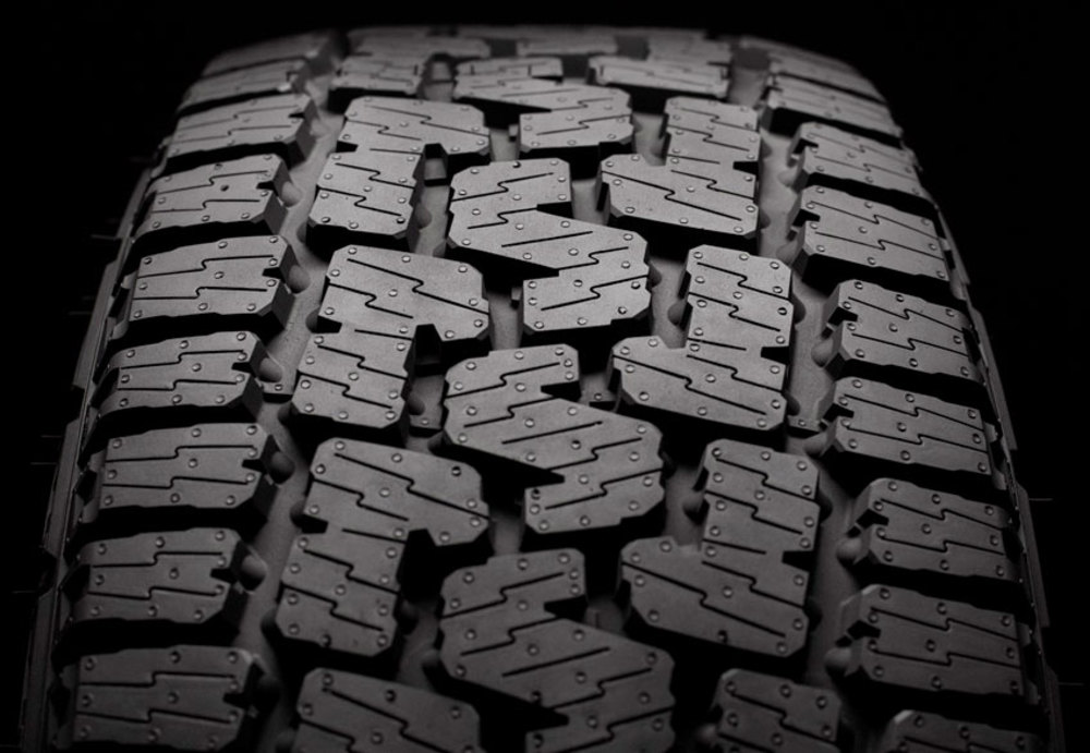 84229057d Pirelli Scorpion All Terrain Plus 245 70 R17 110 T Univerzální