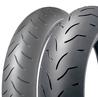 Bridgestone Battlax BT-016 PRO 120/70 R17 58 W TL W0, Přední Sportovní