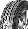 Bridgestone Duravis R660 215/75 R16 C 113 R Letní