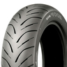 Bridgestone Hoop B02 150/70 -13 64 S TL Zadní Skútr