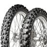 Dunlop GEOMAX MX52 80/100 -12 41 M TT Zadní Terénní