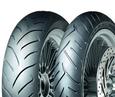 Dunlop SCOOTSMART 130/60 -13 60 P TL RF RF, Přední/Zadní Skútr