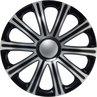 Vyp-J-Tec Modena Black Silver 15'' černo/stříbrná (sada)