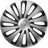 Vyp-J-Tec Sepang Carbon Silver Black 16'' stříbrno/černá (sada)