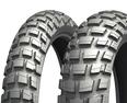 Michelin ANAKEE WILD 140/80 -17 69 R TL/TT Zadní Enduro
