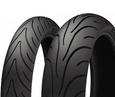 Michelin PILOT ROAD 2 190/50 ZR17 73 W TL Zadní Sportovní/Cestovní