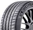 Michelin Pilot Sport 4 S 235/45 ZR20 100 Y XL Letní