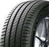 Michelin Primacy 4 235/55 R17 103 W XL Letní