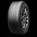 Michelin Premier LTX 235/55 R20 102 H Letní