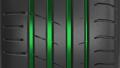 Nokian Powerproof 225/50 R17 98 W XL Letní