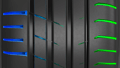 Nokian Powerproof 225/50 R17 94 W RFT-dojezdová Letní