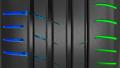 Nokian Powerproof 245/40 R20 99 Y XL Letní