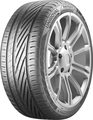 Uniroyal RainSport 5 255/35 R19 96 Y XL FR Letní