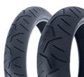 Pneumatiky Bridgestone Battlax BT-014 Sportovní