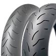 Pneumatiky Bridgestone Battlax BT-016 PRO Sportovní