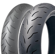 Pneumatiky Bridgestone Battlax BT-016 Sportovní