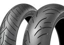Pneumatiky Bridgestone Battlax BT-023 Sportovní/Cestovní