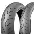 Pneumatiky Bridgestone Battlax T30 Sportovní/Cestovní