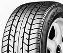 Pneumatiky Bridgestone Potenza RE030 Letní