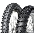 Pneumatiky Dunlop GEOMAX MX12 Terénní