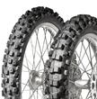 Pneumatiky Dunlop GEOMAX MX3S Terénní