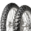 Pneumatiky Dunlop GEOMAX MX52 Terénní