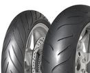 Pneumatiky Dunlop SP MAX Roadsmart II Sportovní/Cestovní