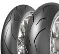 Pneumatiky Dunlop SPORTSMART TT Sportovní
