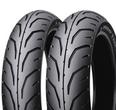 Pneumatiky Dunlop TT900 Sportovní/Cestovní