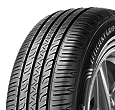 Pneumatiky Goodyear Efficientgrip Performance SUV Letní