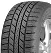 Pneumatiky Goodyear Wrangler HP ALL WEATHER Univerzální
