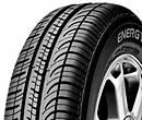 Pneumatiky Michelin Energy E3B1 Letní