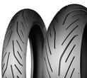 Pneumatiky Michelin PILOT POWER 3 Sportovní