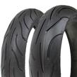 Pneumatiky Michelin PILOT POWER Sportovní