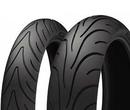 Pneumatiky Michelin PILOT ROAD 2 Sportovní/Cestovní
