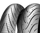 Pneumatiky Michelin PILOT ROAD 3 Sportovní/Cestovní
