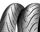 Pneumatiky Michelin PILOT ROAD 3 F Sportovní/Cestovní