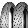 Pneumatiky Michelin PILOT STREET RADIAL Sportovní/Cestovní