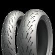 Pneumatiky Michelin ROAD 5 Sportovní/Cestovní