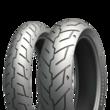 Pneumatiky Michelin SCORCHER 21 Sportovní/Cestovní