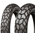 Pneumatiky Michelin SIRAC Enduro