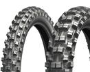 Pneumatiky Michelin STARCROSS 5 MEDIUM Terénní