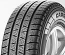 Pneumatiky Pirelli CARRIER WINTER Zimní