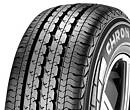 Pneumatiky Pirelli CHRONO Serie II Letní
