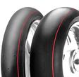 Pneumatiky Pirelli Diablo Superbike PRO Závodní