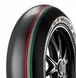 Pneumatiky Pirelli Diablo Superbike SC0 Závodní