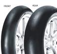 Pneumatiky Pirelli Diablo Superbike SC1 Závodní