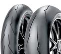 Pneumatiky Pirelli Diablo Supercorsa V2 SC0 Závodní
