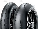 Pneumatiky Pirelli Diablo Supercorsa V2 SP Závodní